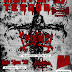 11.03 - Katowice -NIGHT OF TERROR odsłona 32!