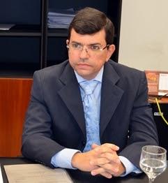 Justiça anula votação da Mesa Diretora da Câmara de Sapé