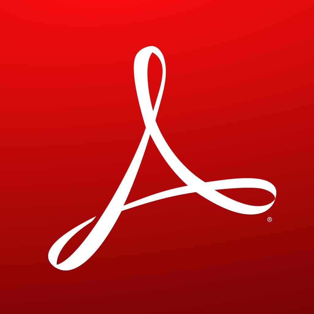 تحميل برنامج ادوبي ريدر Adobe Reader 2018 لتشغيل ملفات Pdf