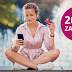 """200 zł premii w akcji """"Sierpień z kartą kredytową"""" w Banku Millennium"""
