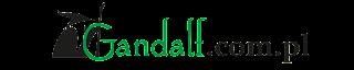 https://www.gandalf.com.pl/b/gerda-historia-wieloryba/