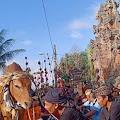 Tradisi Mejaga-Jaga Desa