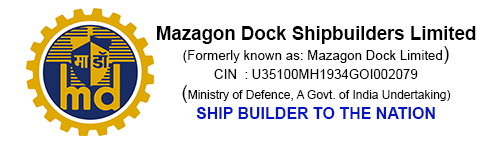 Mazagon Dock Shipbuilders Limited (MDL) IPO: Review, Recommendations, Dates, Subscription status, Allotment status, Latest GMP