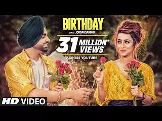Aaj-Jashan-Manaye-Jange-Tera-Sohniye-Birthday-Aa-Lyrics