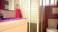 piso en venta calle de zorita castellon wc