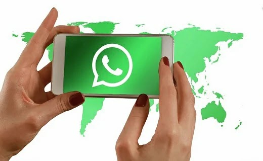 أهم ميزات WhatsApp في عام 2020