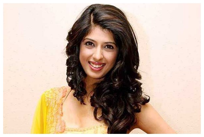 Main Naa Bhoolungi : Antara cinta, pengkhianatan dan dendam. Drama Hindi terbaru yang korang mesti tengok di slot Sonia TV3.