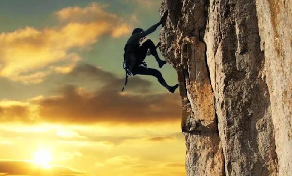 5 Consejos para desbloquear el poder de afirmaciones positivas