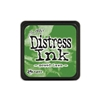 Tim Holtz Distress Mini Ink Pad MOWED LAWN