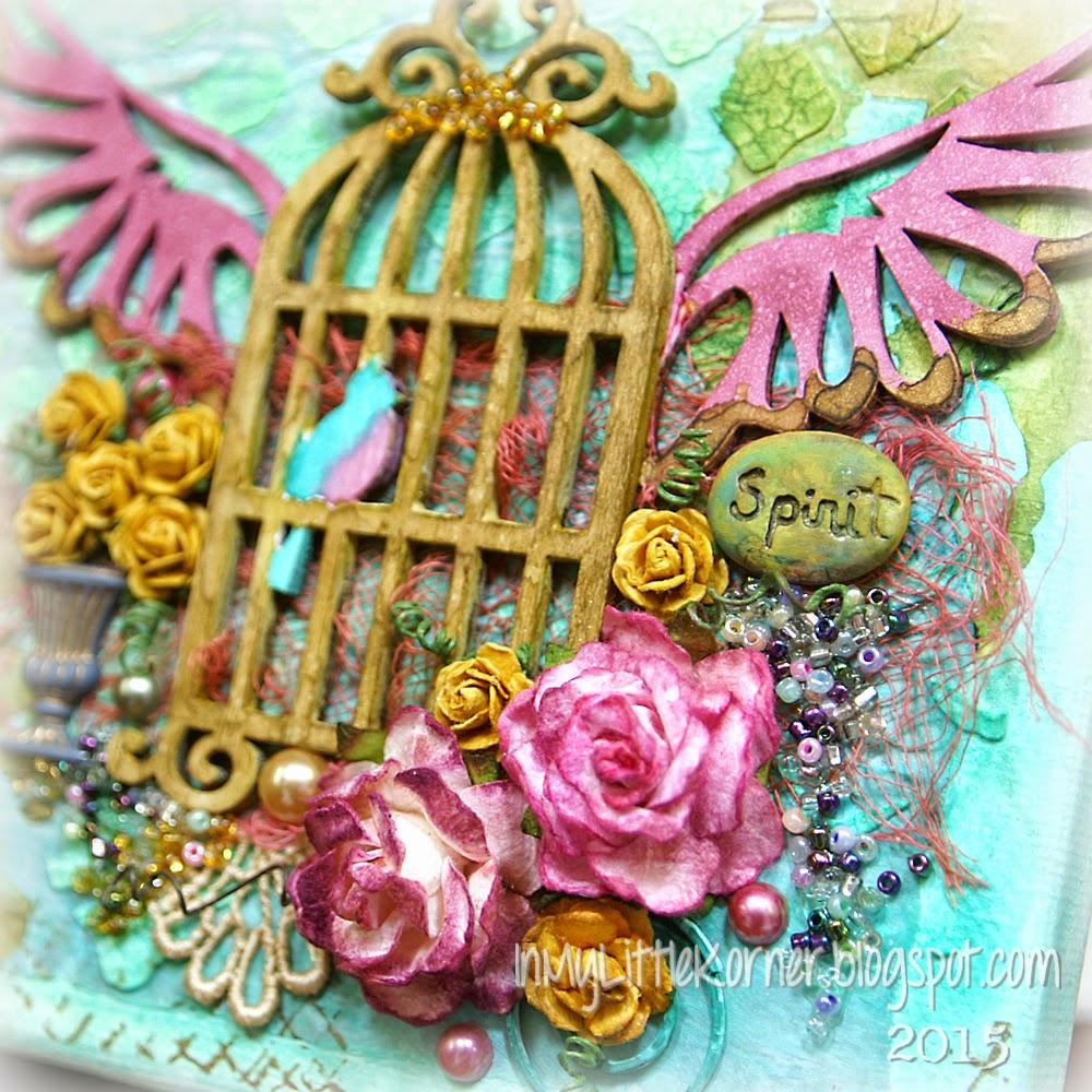Angel Wings Cafe Barksdale Tx Menu