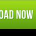 eBook: Những điều cần biết về Net Promoter Score
