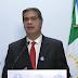 (video) CHACO - COVID: EL GOBERNADOR ANUNCIÓ LAS NUEVAS RESTRICCIONES PARA TODA LA PROVINCIA