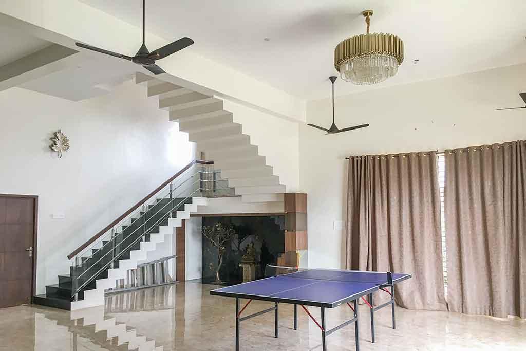 private beach resorts in chennai
