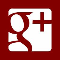 Cara Mengatasi Widget Google+ Tidak Muncul