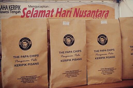 proposal-usaha-keripik-pisang-the-papa-chips