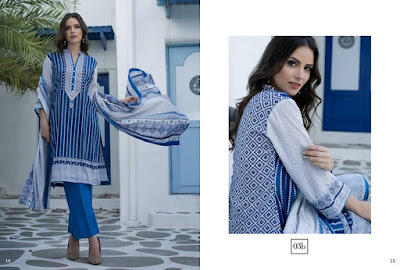 Anum-latest-summer-printed-lawn-dress-designs-2017-by-al-zohaib-8