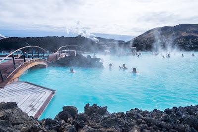 7 idées pour votre lune de miel en Islande