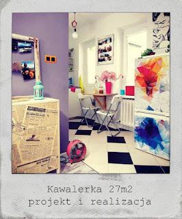 http://kateartystycznie.blogspot.com/2015/10/27m-kawalerka.html