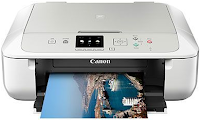 Canon PIXMA MG6810 Driver Download For Mac, Windows, Linux