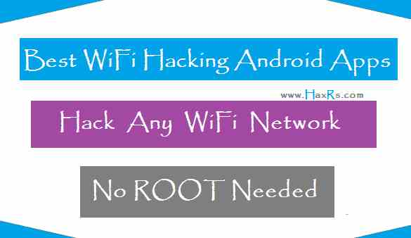 best-wifi-hacker-apps