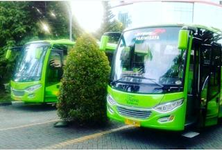 Sewa Medium Bus Cikarang,  Sewa Medium Bus, Sewa Medium Bus Ke Cikarang