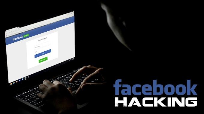 Hackear facebook com MsPhisher - 2017