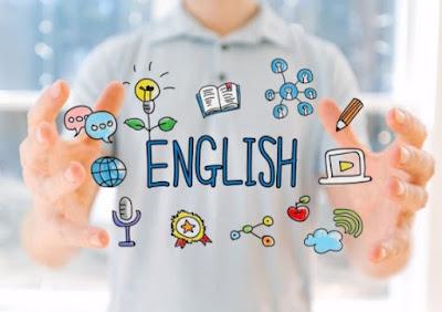 Tahapan Belajar Bahasa Inggris untuk Pemula Agar Cepat Mahir Berbahasa Inggris