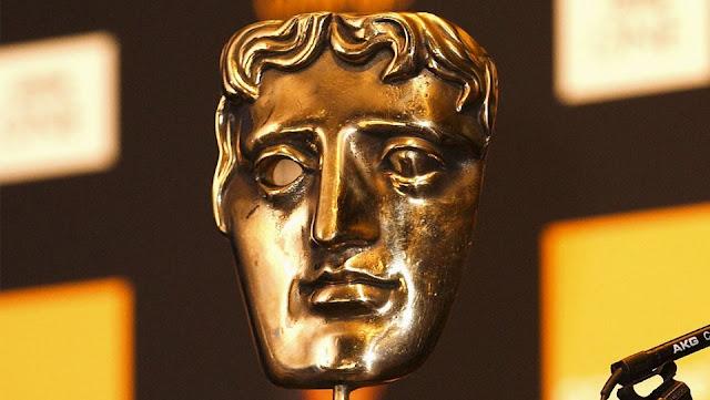 Full BAFTA NOMINATIONS