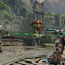 Quake Champions First Video Of Raw Gameplay