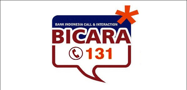 call center bank indonesia