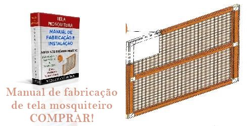 Repelente caseiro Ana Maria Braga, como fazer