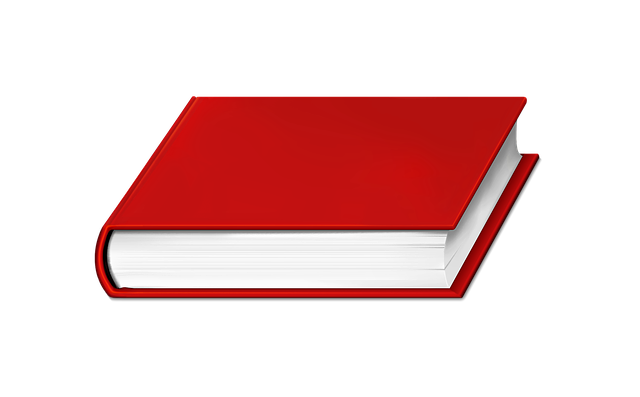 The red book game