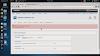 Joomla 1.5 ve 2.x Sürümlerine Shell Sokma İndex Atma