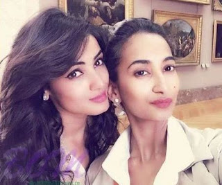 Sonal Chauhan Family Husband Parents children's Marriage Photos
