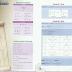 Tabela de Matemática Poliedro