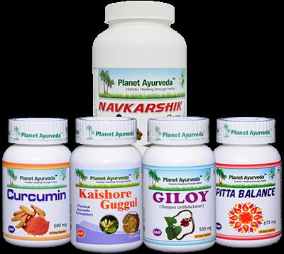 Herbal Remedies for Pseudomonas Aeruginosa
