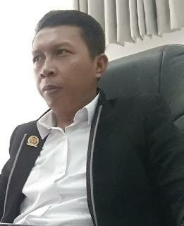 """Pengurus IKADIN Kota Mataram """"Hariadi Rahman"""" Usut Tuntas Kasus Kematian """"ZA"""""""