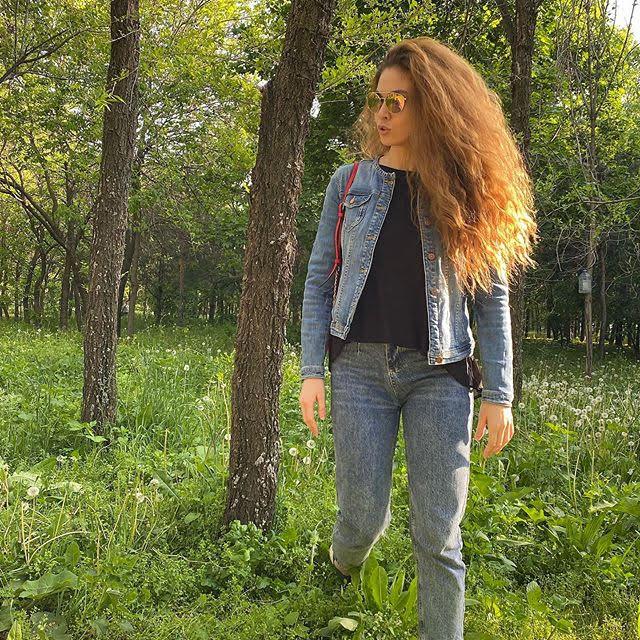 Almira Tursyn 9