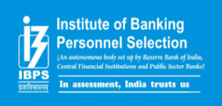 IBPS Specialist Officer Mains & Interview Result 2021
