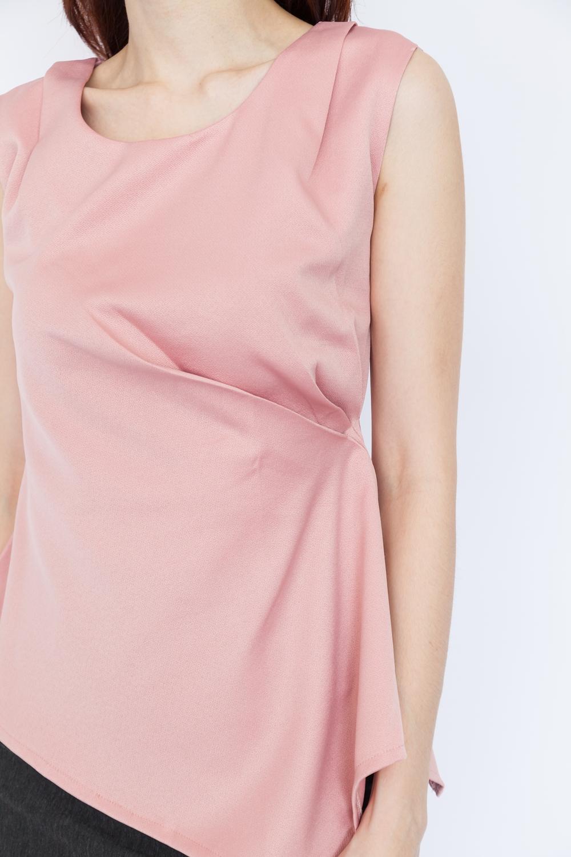 VST959 Pink