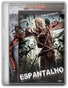 Download Espantalho Dublado