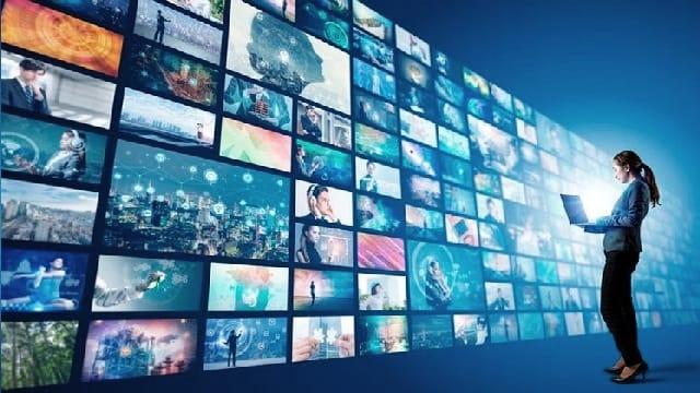 Menyoal Tayangan Televisi