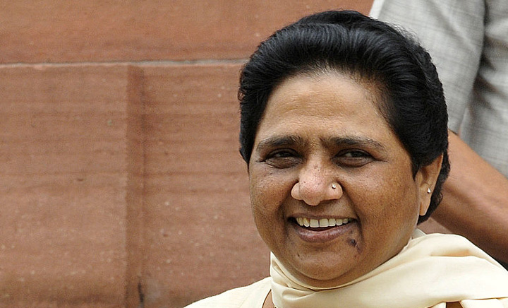 mayawati-up-election