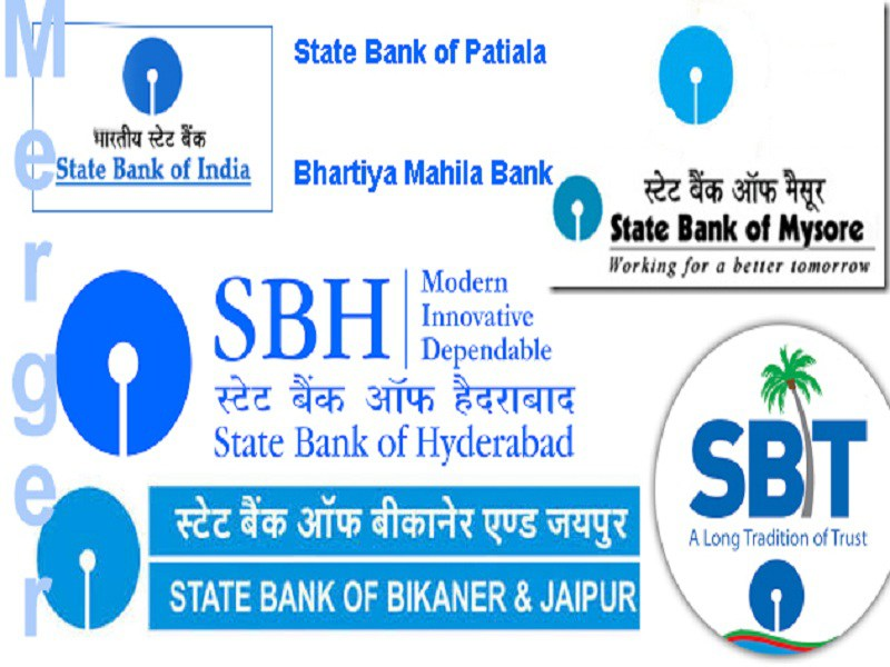 state bank of india innovation and technology State bank of india (sbi) is an indian multinational, public sector banking and financial services company it is a government-owned corporation headquartered in mumbai, maharashtra the company is ranked 217 on the fortune global 500 list of the world's biggest corporations as of 2017.