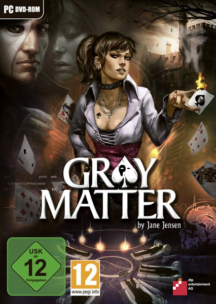 GrayMatter-pc-game-download-free-full-version