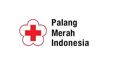 Rekrutmen Palang Merah Indonesia (PMI) Bangka Belitung Januari 2021