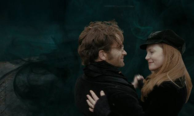 21 Weird Facts About Harry Potter That Only The Truest Fans Will Know!