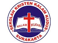 Lowongan Kerja di Sekolah Kristen Kalam Kudus - Surakarta (Guru Komputer, PPkn, Guru Mandarin)