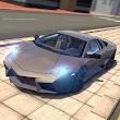 Extreme Car Driving Simulator v5.0.2 Apk Mod [Dinheiro Infinito]