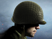 World War Heroes APK V1.2 2017
